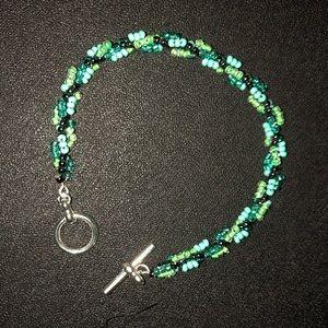 Jojo's Jewelry